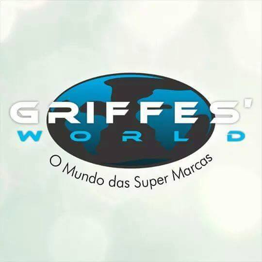 Griffes World